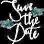 save-the-date-dugun-hikayesi-logo-4